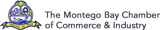 The Montego Bay Chamber of Commerce