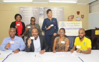 Mbcci Launches Member-to-member Discount Programme