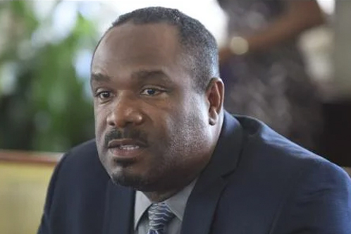 MoBay Chamber Of Commerce: – Petrojam Breaches Must Be Punished