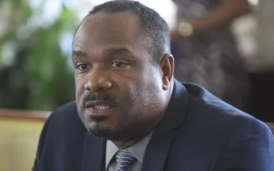 Relax Restrictions For Opening Hours For Businesses – Lawson